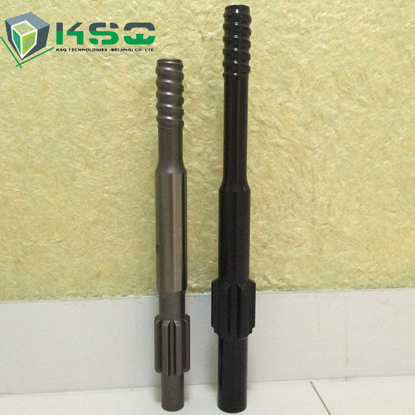 Nice Pirce and High Quality T38 Shank Adapter for Rock Drilling